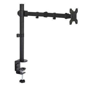 vivo single monitor arm stand